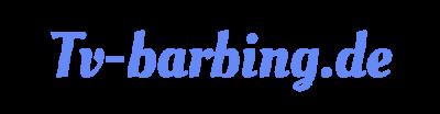 tv-barbing.de